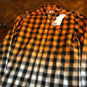 BNWT Lacoste Shirt